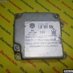 calculator-airbag-vw-passat-1j0909604-0be1d250cc7486a865-0-0-0-0-0