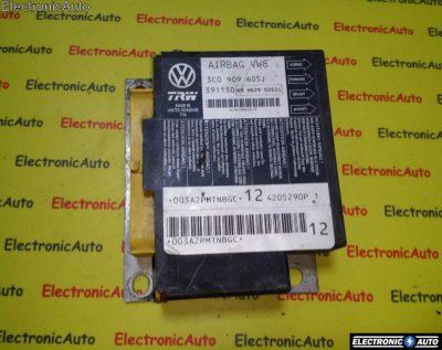 calculator-airbag-vw-passat-3c0909605j-38369250bc5c0d0dc6-0-0-0-0-0