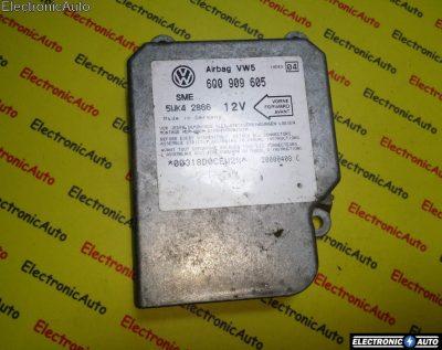 calculator-airbag-vw-passat-6q0909605-index-04-d2ec5250e9298c6490-0-0-0-0-0