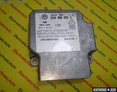 calculator-airbag-vw-passat-6q0909605c-index-07-a1f93250c9290c914d-0-0-0-0-0