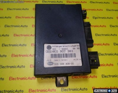 calculator-carlig-remorca-audi-8e0907383-74724249c68a022bb1-0-0-0-0-0