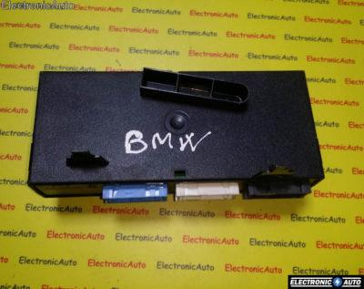Calculator clima BMW E36 641183909001 8390900