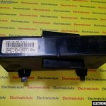 Calculator clima BMW E36 641183915121 8 391 513.9 8391512