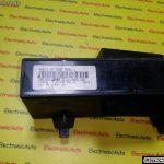 Calculator clima BMW E46 6411-8 390 900.1