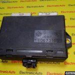 calculator-confort-alfa-romeo-60673169-3115a250bbe382a676-0-0-0-0-0
