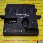 calculator-confort-audi-a4-8e0907279-21a6825b13638c8b7e-0-0-0-0-0