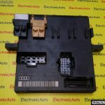 calculator-confort-audi-a4-8e0907279j-17e2325b118e0e0cbd-0-0-0-0-0