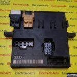 calculator-confort-audi-a4-8e0907279j-17e2325b118e0e0cbd-0-0-0-0-0