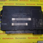 calculator-confort-audi-a4-8e0959433bd-256d825a986401bc77-0-0-0-0-0