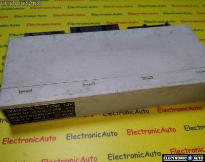 calculator-confort-bmw-e46-61356932368-689667-1f5432429ac407ed1e-0-0-0-0-0