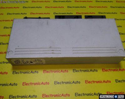 calculator-confort-bmw-e46-61358385538-109-110-a40ec242aa3a82c0d6-0-0-0-0-0