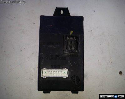 Calculator confort Dacia Logan 8200296328A S118522007D
