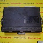 calculator-confort-fiat-marea-46404042-8469e249c5fa04bf60-0-0-0-0-0