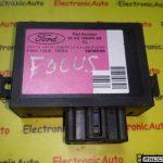 imobilizator-ford-focus-98ag15k600ab-c64a7249c5708457ff-0-0-0-0-0