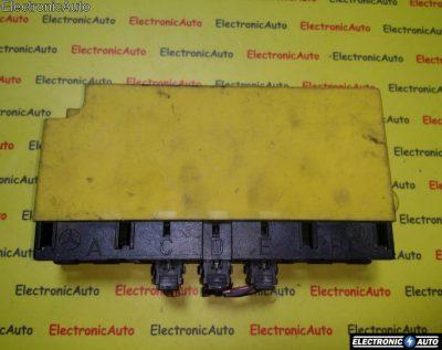 calculator-confort-mercedes-1248203126-4342b2495fcf864fb4-0-0-0-0-0