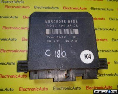 calculator-confort-mercedes-usa-stanga-2108203526-d4c4124384f88d6a1d-0-0-0-0-0