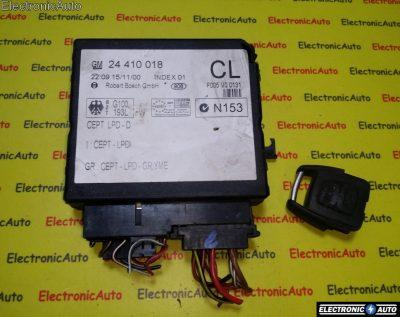 calculator-confort-opel-astra-24410018cl-cu-3ee2c25e2e9e881285-0-0-0-0-0