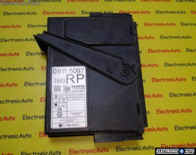 calculator-confort-opel-corsa-09115097rp-7349924ef73f042944-0-0-0-0-0