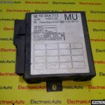 calculator-confort-opel-vectra-b-90464713-0b5d4250bd470ed908-0-0-0-0-0