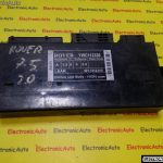 calculator-confort-rover-75-ywc112330-3515725dc2da0f8408-0-0-0-0-0