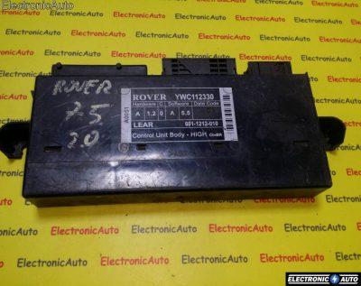 calculator-confort-rover-75-ywc112330-3515725dc2da0f8408-0-0-0-0-0