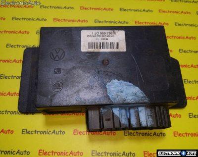 calculator-confort-vag-1j0959799r-a9d68250c5ec8a4910-0-0-0-0-0