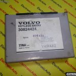 calculator-confort-volvo-v40-30824424-v40rke2-8ca8e24efe2e864b0b-0-0-0-0-0