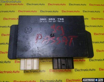 calculator-confort-vw-passat-3b0959798-48f83263d5fb06c1cd-0-0-0-0-0