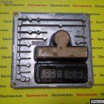 calculator-cutie-automata-citroen-c2-s122754252-c-70fb825888f3844c45-0-0-0-0-0
