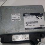 calculator-cutie-automata-opel-omega-0260002298-kt-d82e822993820dbffe-0-0-0-0-0