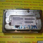 calculator-cutie-automata-renault-vel-satis-8aeec2420b430748f8-0-0-0-0-0