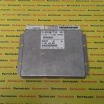 Calculator ESP+BA Mercedes A Class 1.4, 0225457132, 0265109425
