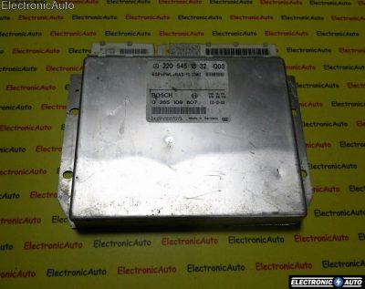 calculator-esp-pml-bas-mercedes-s-clas-2205451832-277ed241f75408fbc4-0-0-0-0-0