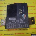 calculator-geamuri-vw-golf-357959875-b5c9724e939a8f4d11-0-0-0-0-0