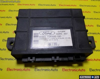 calculator-inchidere-centralizata-ford-fiesta-ba4b724f1e688018ed-0-0-0-0-0