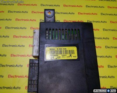 Calculator lumini BMW 8 386 208