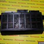 Calculator lumini BMW E39 61.35-6 908 467
