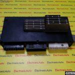 Calculator lumini BMW E39 61358372117 109110