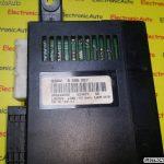 Calculator lumini BMW E39 8386207 086946052