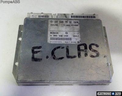 calculator-mercedes-asr-pml-ecu-0175457532-9524c21f4a1b816e34-0-0-0-0-0