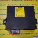 calculator-mercedes-benz-w220-2208203026-d04c924385100c4f52-0-0-0-0-0