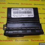 calculator-parcare-ford-focus-0263004007-245e725e2d750f1b7c-0-0-0-0-0