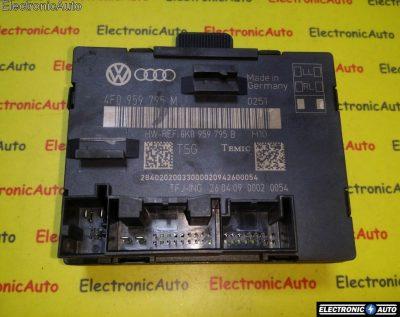 calculator-usa-audi-a6-4f0959795m-f817b25d561a80281c-0-0-0-0-0