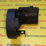 Cititor cheie Ford Transit 6C1T-15607-AC, 6C1T15607AC