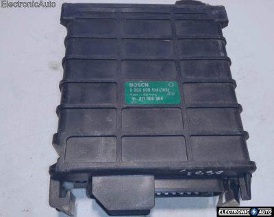 ecu-calculator-motor-audi-100-1-8-811906264-ac9792397d6983bf5b-0-0-0-0-0