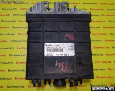 ecu-calculator-motor-audi-80-0281001197-198-6283f25adf7705af00-0-0-0-0-0