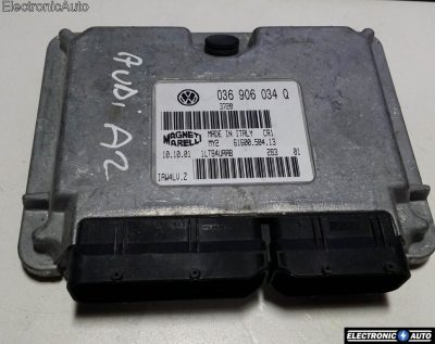 ecu-calculator-motor-audi-a2-1-4-036906034q-iaw-1394a22a13898bbe2d-0-0-0-0-0