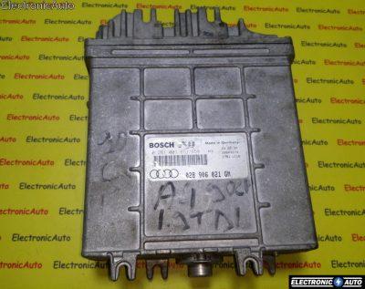 ecu-calculator-motor-audi-a4-0281001657-658-9207025ae60c02d792-0-0-0-0-0