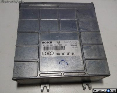 ecu-calculator-motor-audi-a4-1-6-0261203554-555-90125229f7d7065018-0-0-0-0-0