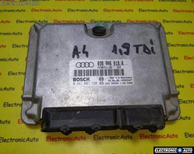 ecu-calculator-motor-audi-a4-1-9tdi-0281001726-187582630be90a374a-0-0-0-0-0